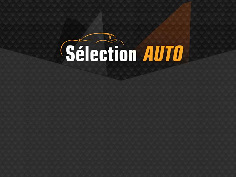SEAT IBIZA 1.0 TSI 110 CV FR BV6 AVEC SEULEMENT 8300 KMS !!! A RENTRER EN STOCK FIN JUIN 2018