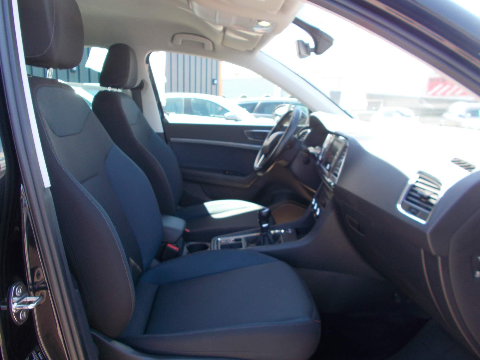 Peugeot 308 Ii 1 6 Bluehdi 120 Cv Gt Line Bv6 Neuve Nos Occasions Vente Voitures D 39 Occasion Et