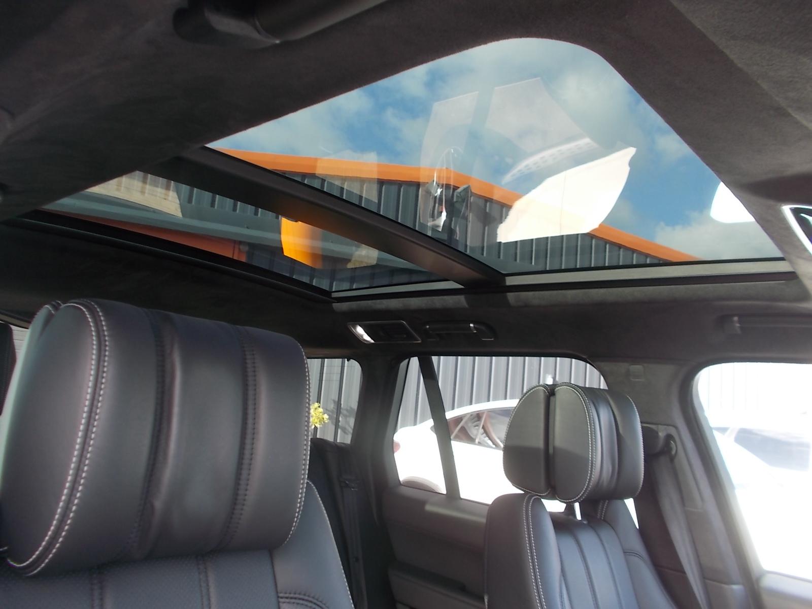 Renault Captur Dci 110 Cv Intens Bv6 Nos Occasions Vente