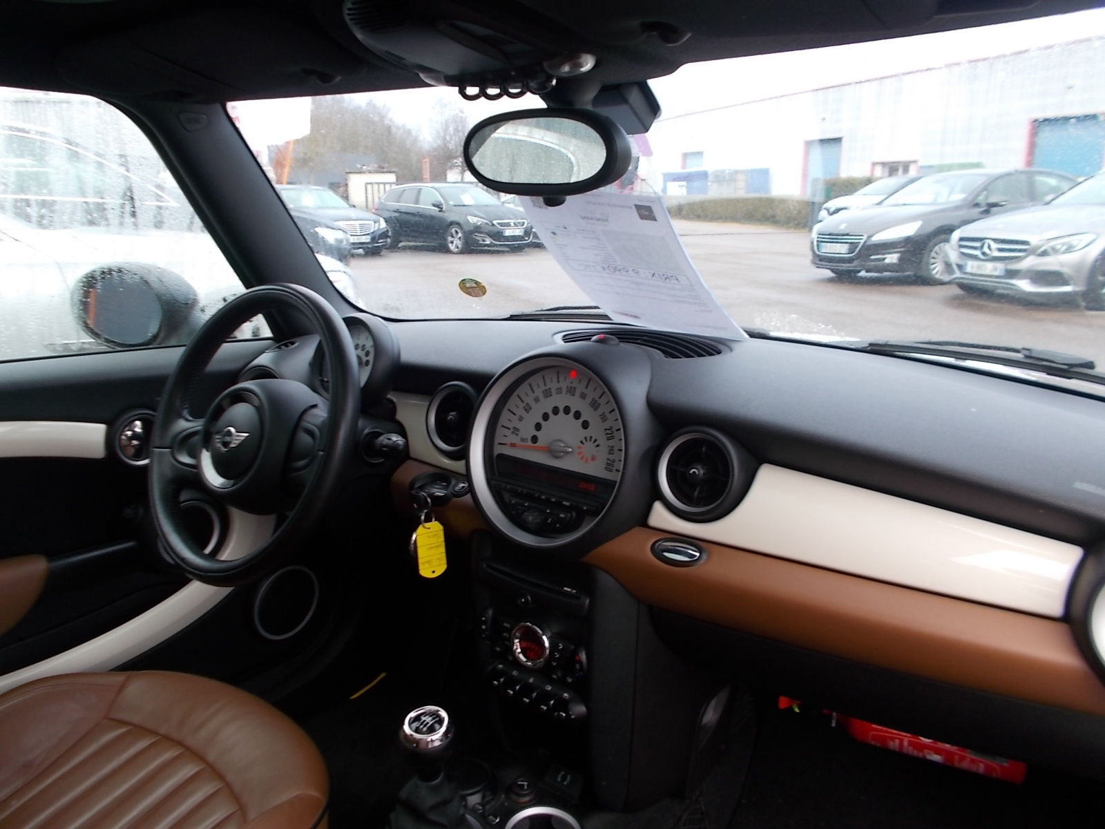 Renault Grand Scenic Iii Dci 110 Cv Expression 7 Places Avec Seulement 68600 Kms Nos